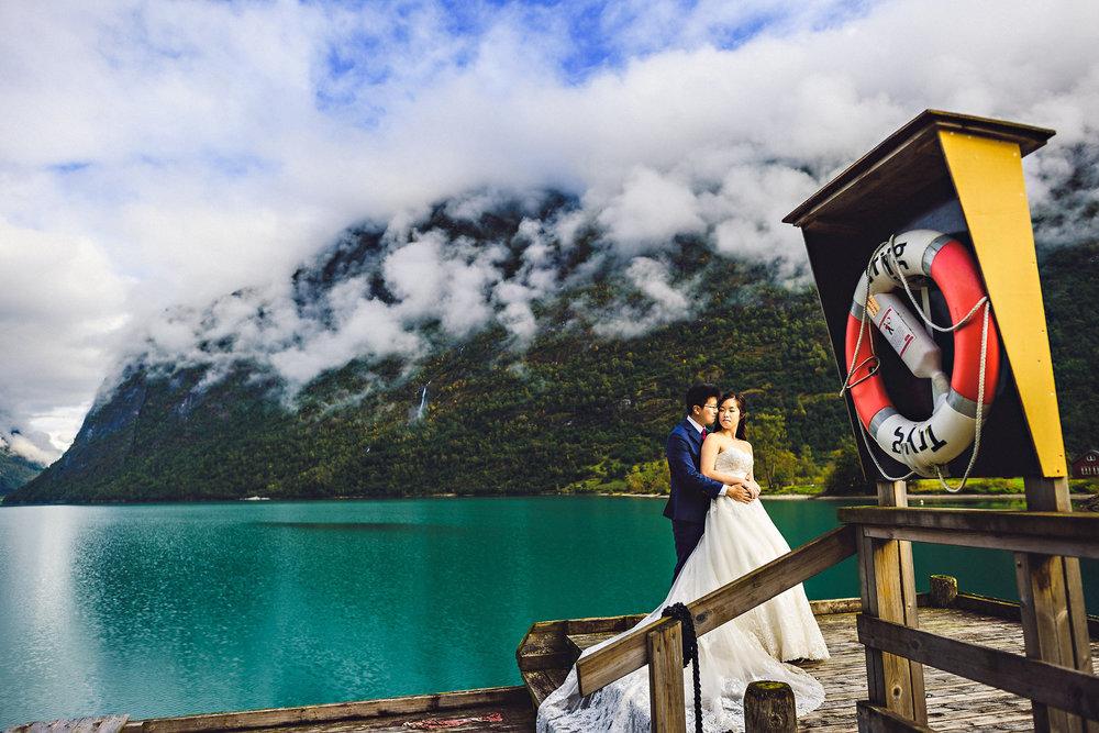 Bryllup på Yrineset i Oldedalen bryllupsfotograf sogn og fjordane-61.jpg