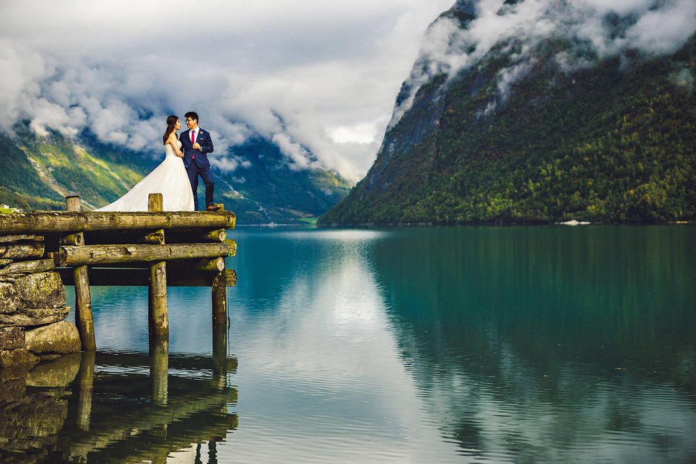 Bryllup på Yrineset i Oldedalen bryllupsfotograf sogn og fjordane-62.jpg