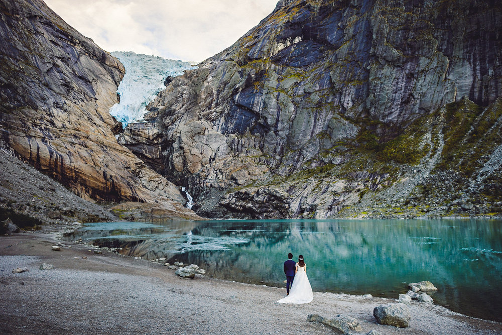 Bryllup på Yrineset i Oldedalen bryllupsfotograf sogn og fjordane-74.jpg