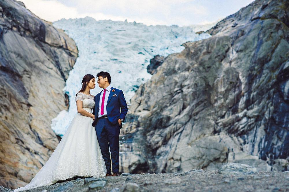 Bryllup på Yrineset i Oldedalen bryllupsfotograf sogn og fjordane-77.jpg