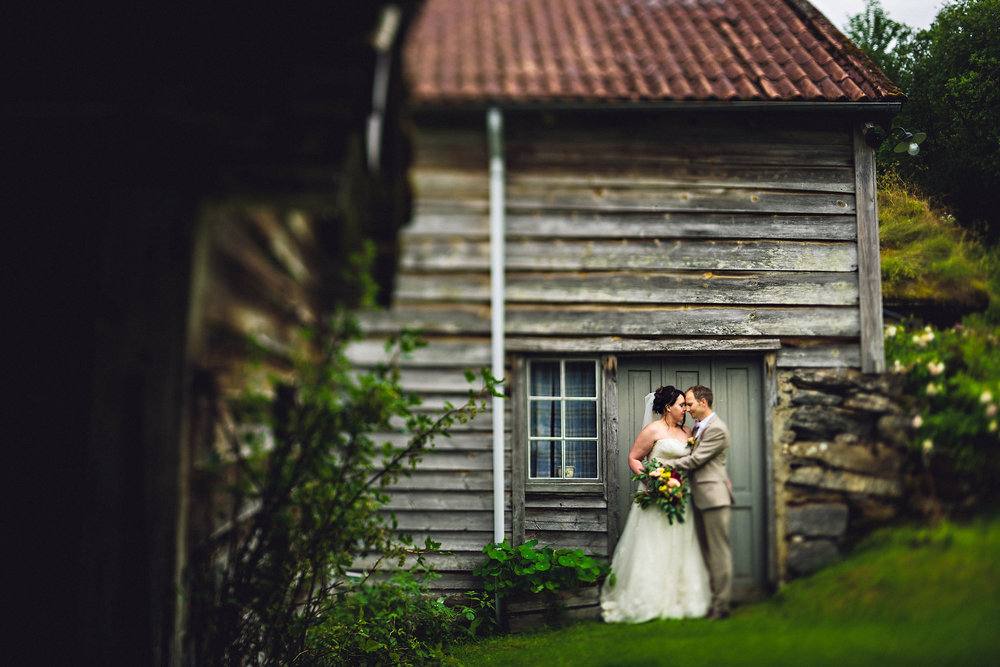 Bryllup på Yrineset i Oldedalen bryllupsfotograf sogn og fjordane-5.jpg