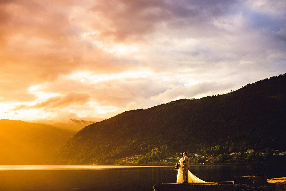 Bryllup på Yrineset i Oldedalen bryllupsfotograf sogn og fjordane-8.jpg