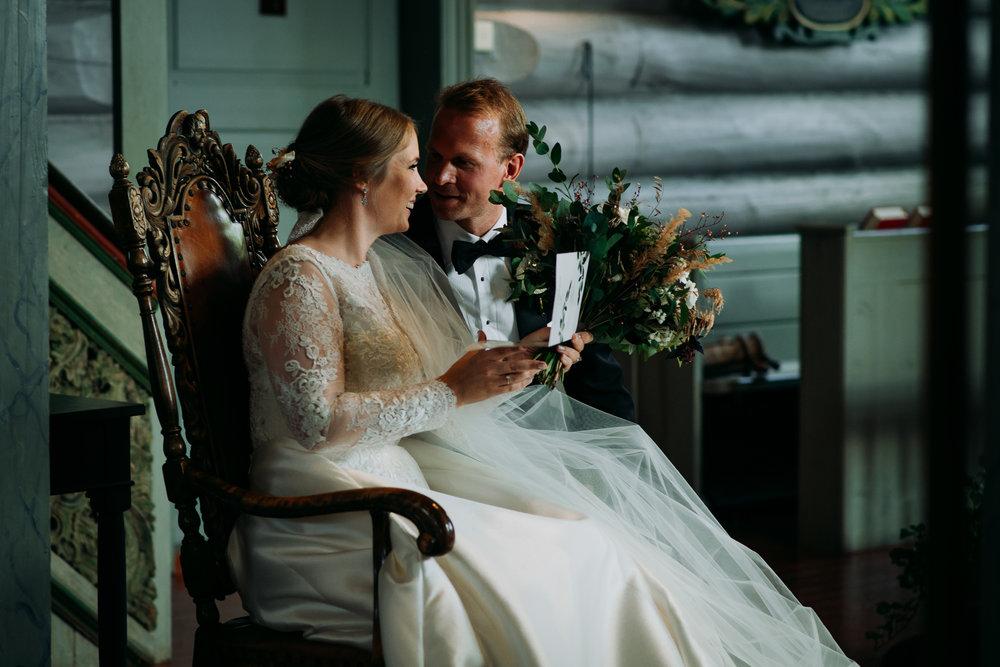 Bryllup på Ilsetra Hafjell_-22.jpg