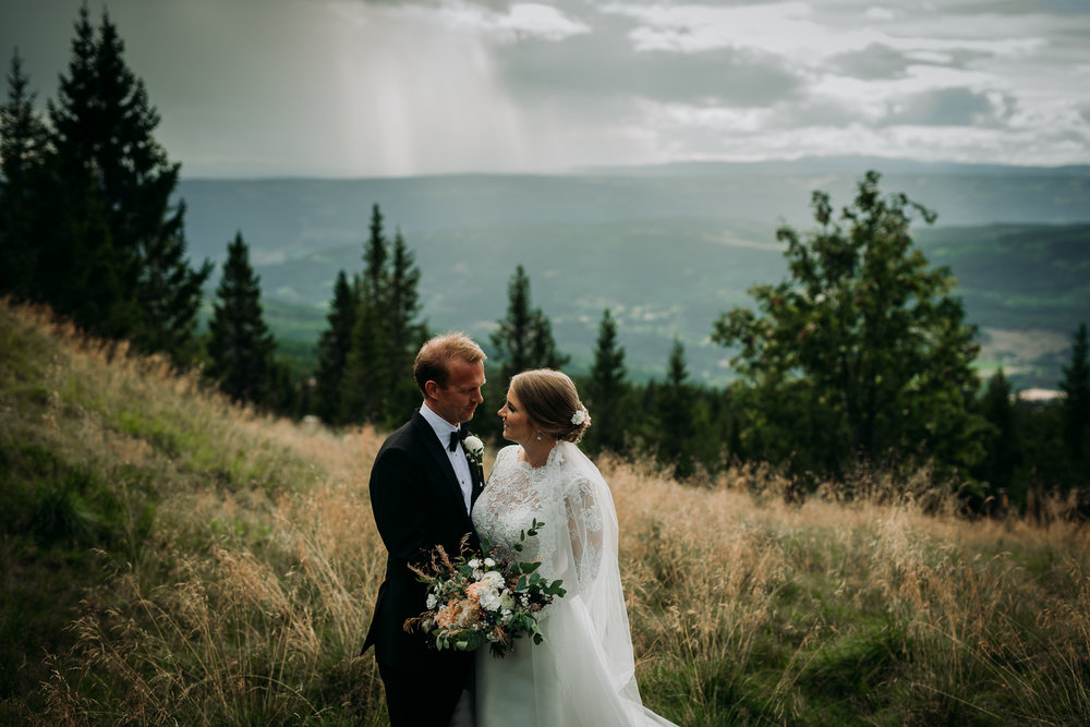 Bryllup på Ilsetra Hafjell_-29.jpg