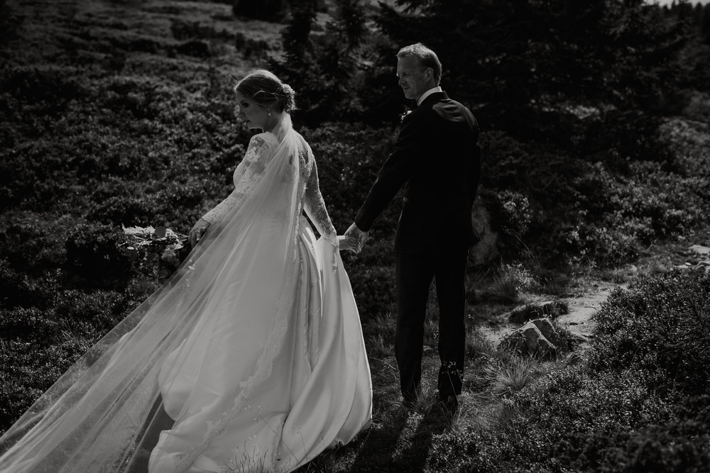 Bryllup på Ilsetra Hafjell_-34.jpg