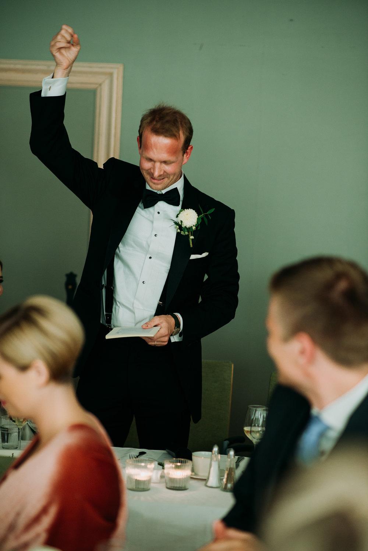 Bryllup på Ilsetra Hafjell_-44.jpg