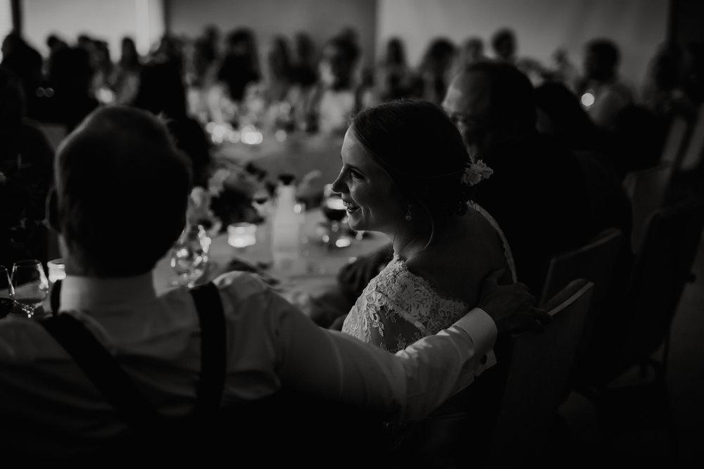 Bryllup på Ilsetra Hafjell_-51.jpg