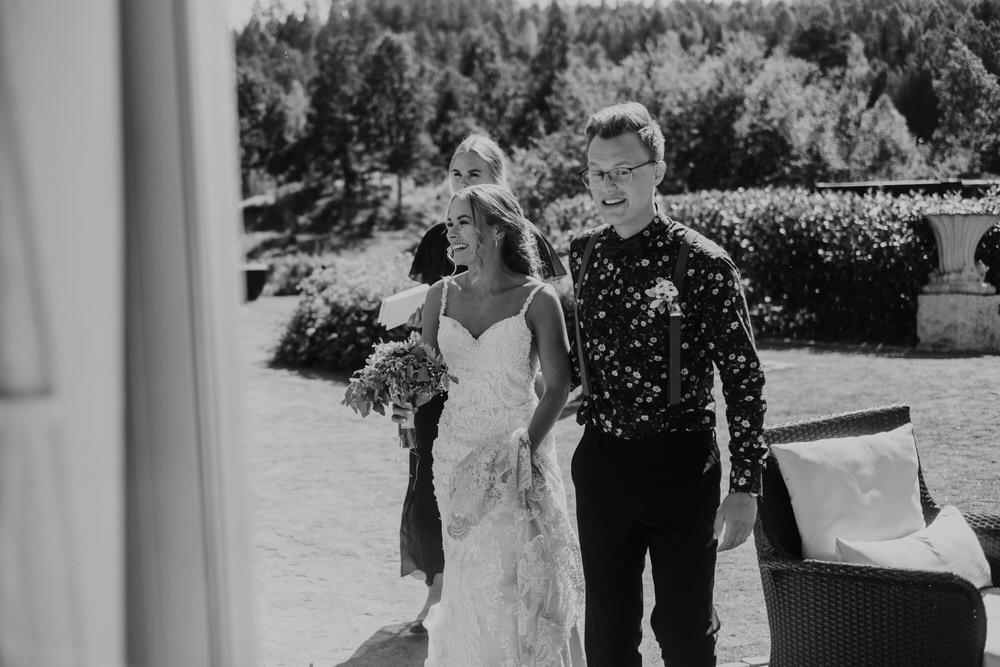 bryllup skien strand kilebygda 029.JPG
