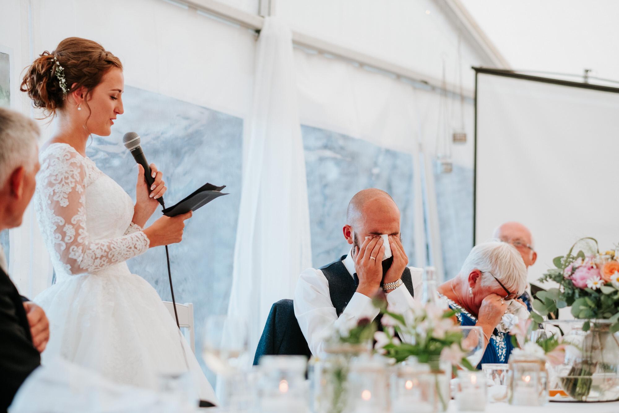 daaa773e lokaler — Blogg — Blikkfangerne - Profesjonelle bryllupsfotografer i ...