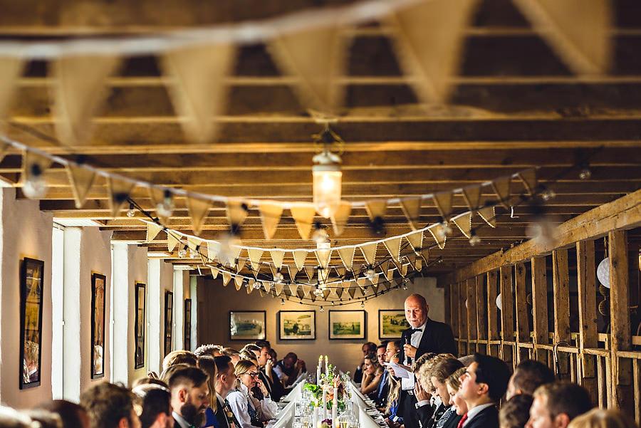 bryllupsfest på friestad gård bryllupsfotograf jæren fars tal