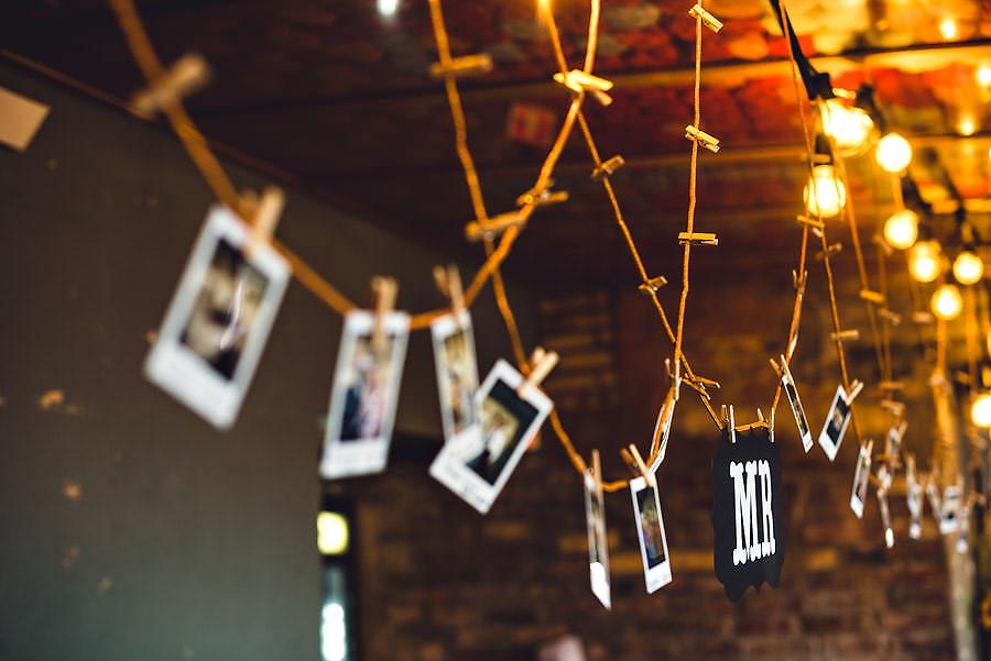 photobooth i bryllup på tou scene i stavanger bryllupsinspirasj