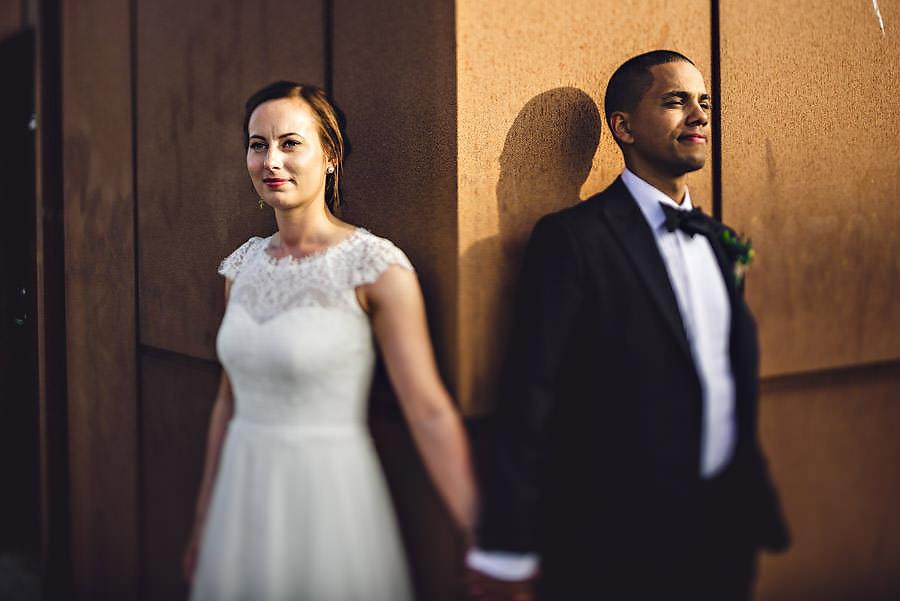 bryllupsfotograf stavanger og tou scene