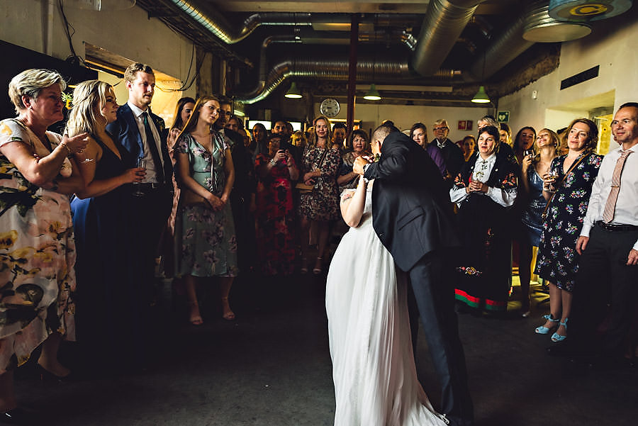 dansebilder i bryllup