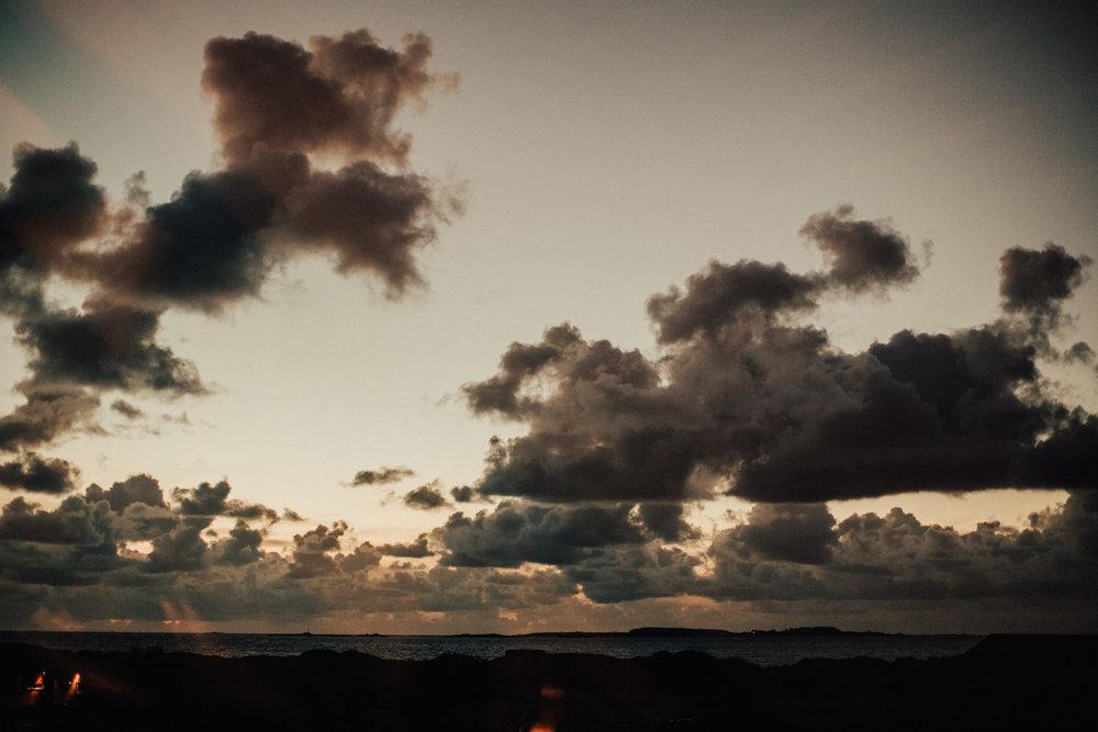 MichaelaKloudaPhotography_ElisabethOla-672.jpg