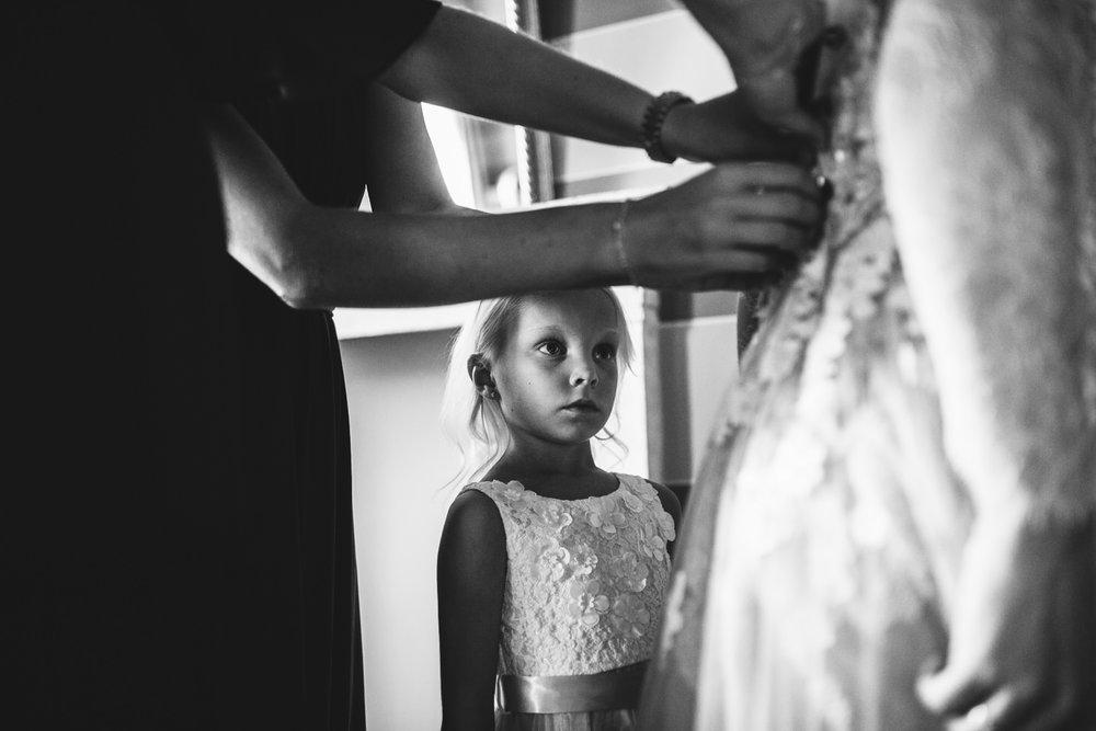MichaelaKloudaPhotography_MartineAnders-273.jpg