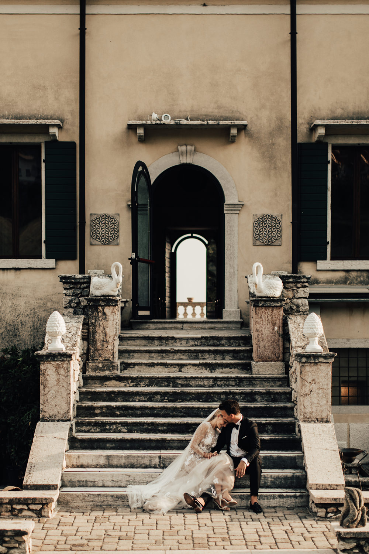 MichaelaKloudaPhotography_MartineAnders-531.jpg