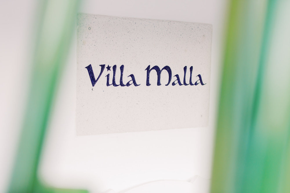 villa-malla-selskapslokale-oslofjorden-2.jpg