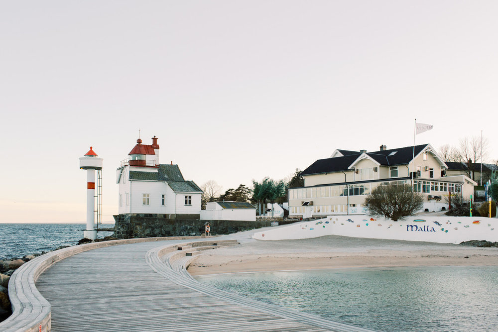 villa-malla-selskapslokale-oslofjorden-1.jpg