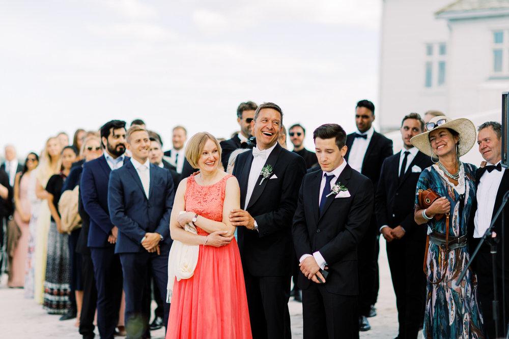 Eline Jacobine-Villa-Malla-Blikkfangerne-1-27.jpg