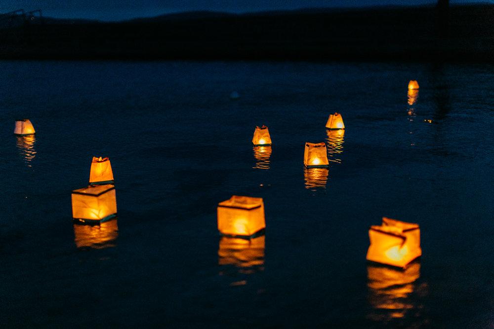 bryllup-lanterner-villa-malla