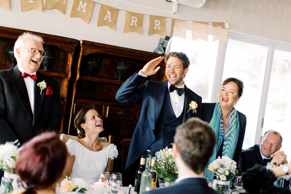 Eline-Jacobine-Photography-Bryllup-Villa-Malla-Beach-wedding-destination-Norway-film-photographer-103.jpg