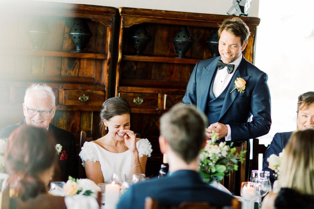 Eline-Jacobine-Photography-Bryllup-Villa-Malla-Beach-wedding-destination-Norway-film-photographer-114.jpg