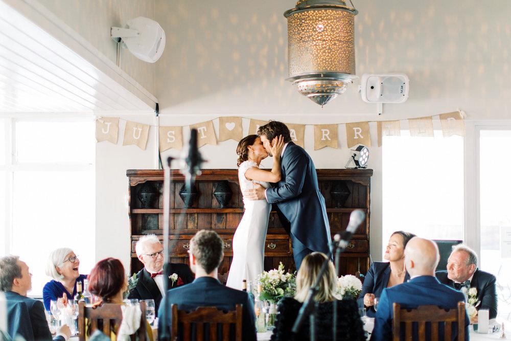 Eline-Jacobine-Photography-Bryllup-Villa-Malla-Beach-wedding-destination-Norway-film-photographer-118.jpg