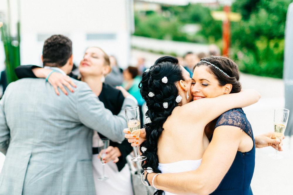 villa-malla-bryllup-vielse-1.jpg