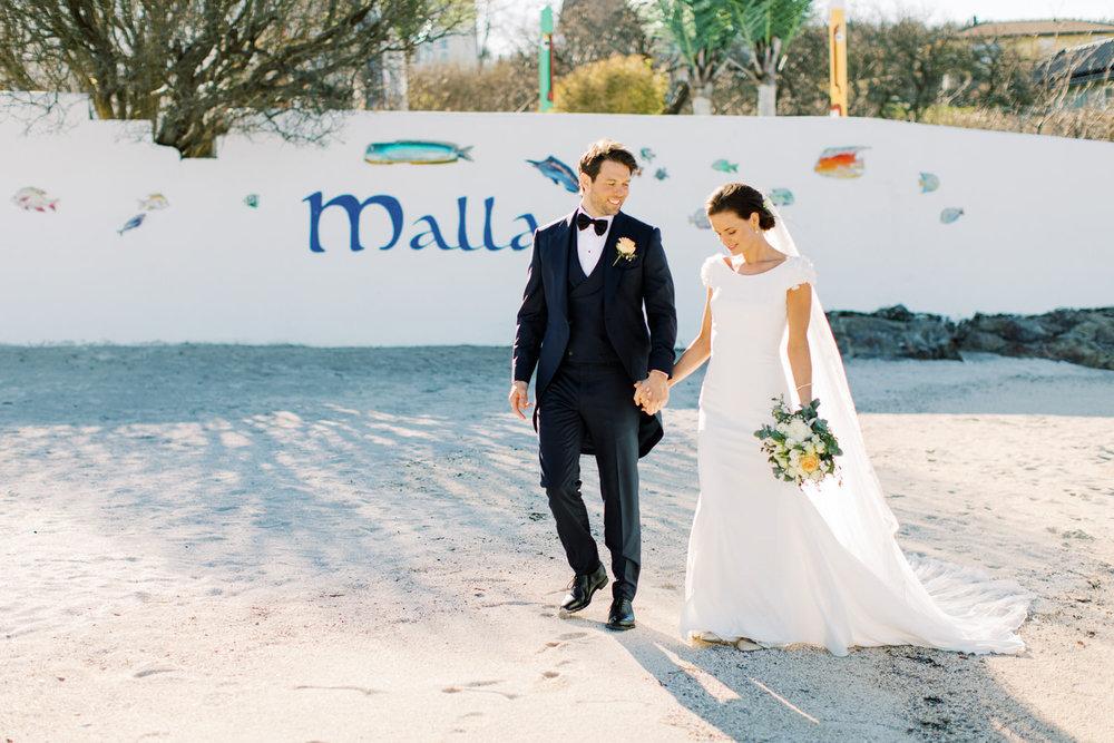 brudepar-bryllupsbilde-villa-malla-bryllup-5.jpg