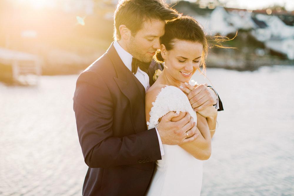 brudepar-bryllupsbilde-villa-malla-bryllup-7.jpg