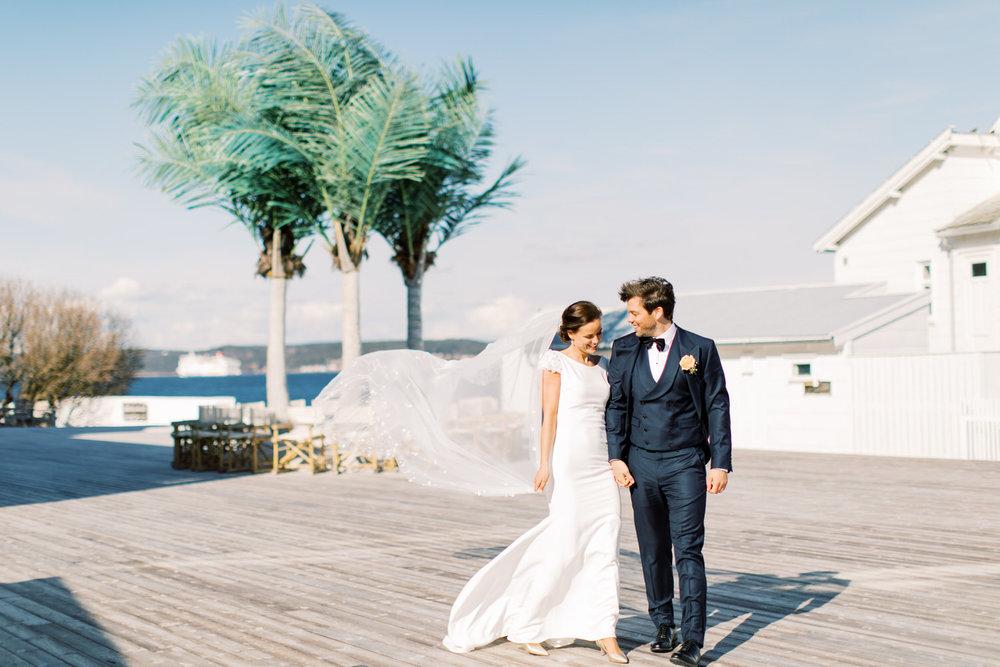 a638978d Nyttige tips til brudepar — Blikkfangerne - Profesjonelle ...