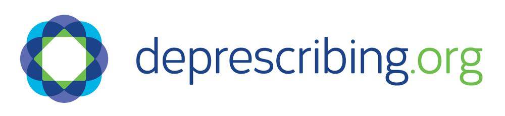 deprescribing_logo2015_vf.jpg