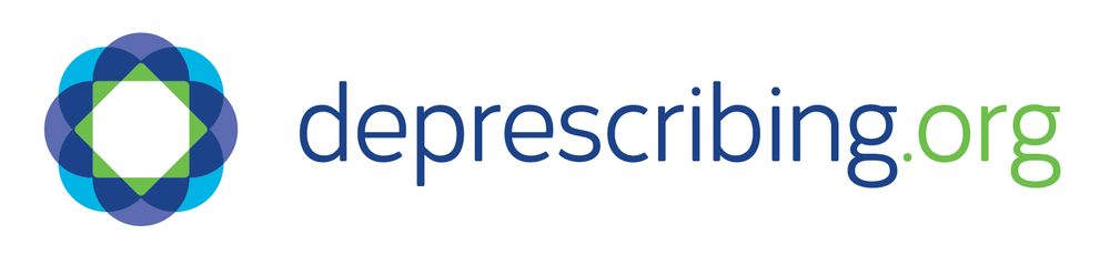 deprescribing.org logo@3x.png