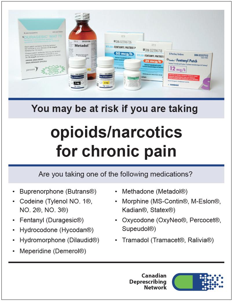 opioid brochure screen shot.png