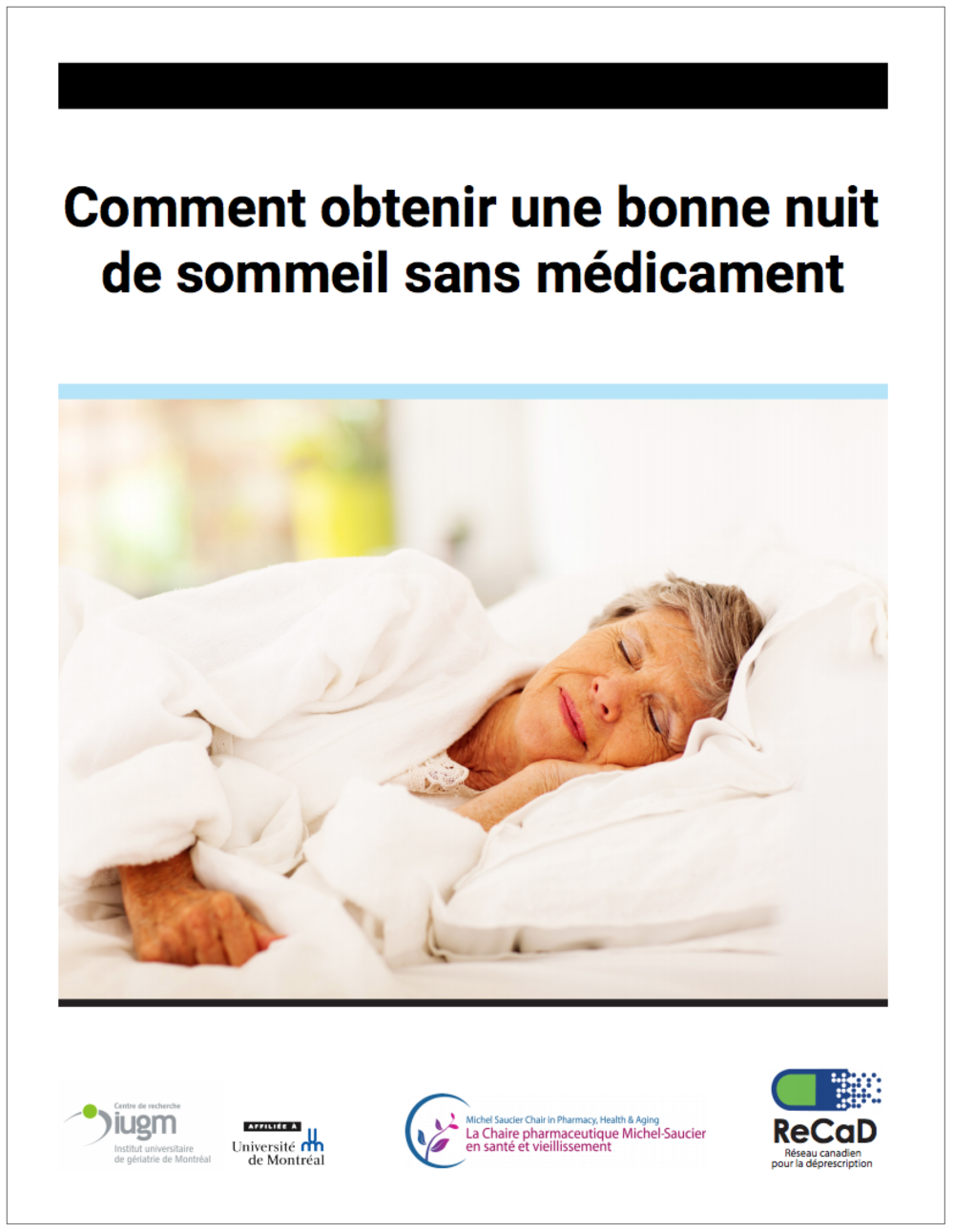 Sleep_FR_withborder@3x.png