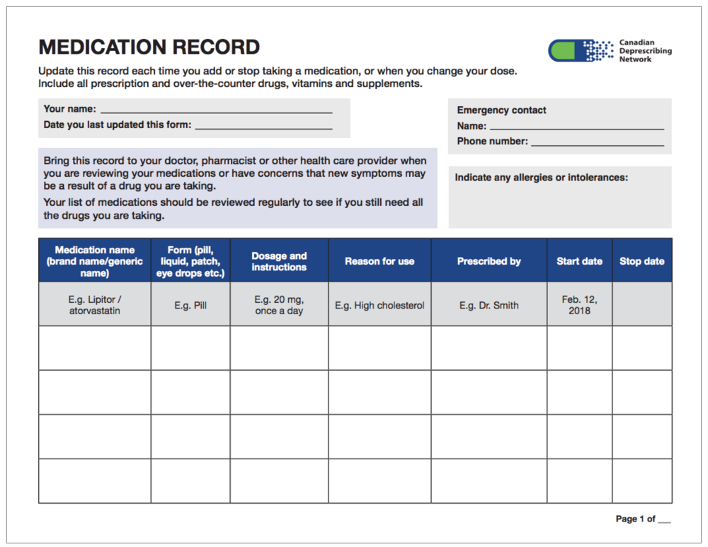 Medication record with broders@3x.png