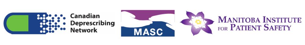 CaDeN MASC MIPS.png