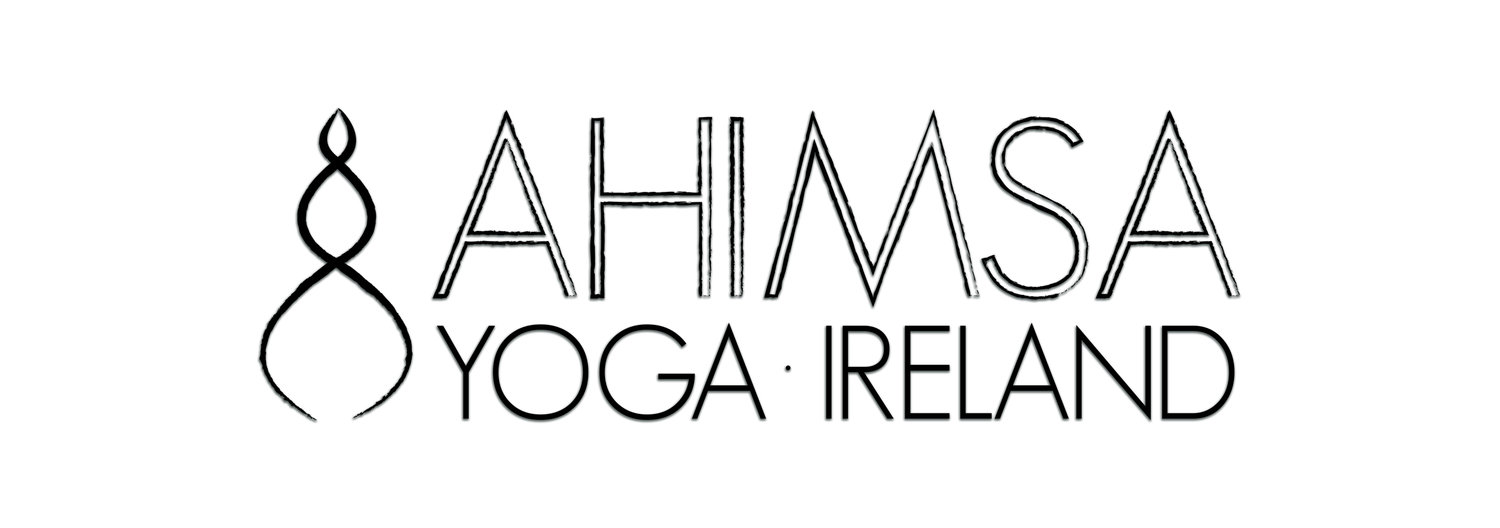 Ahimsa Yoga Ireland