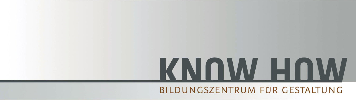 KNOWHOW.CH