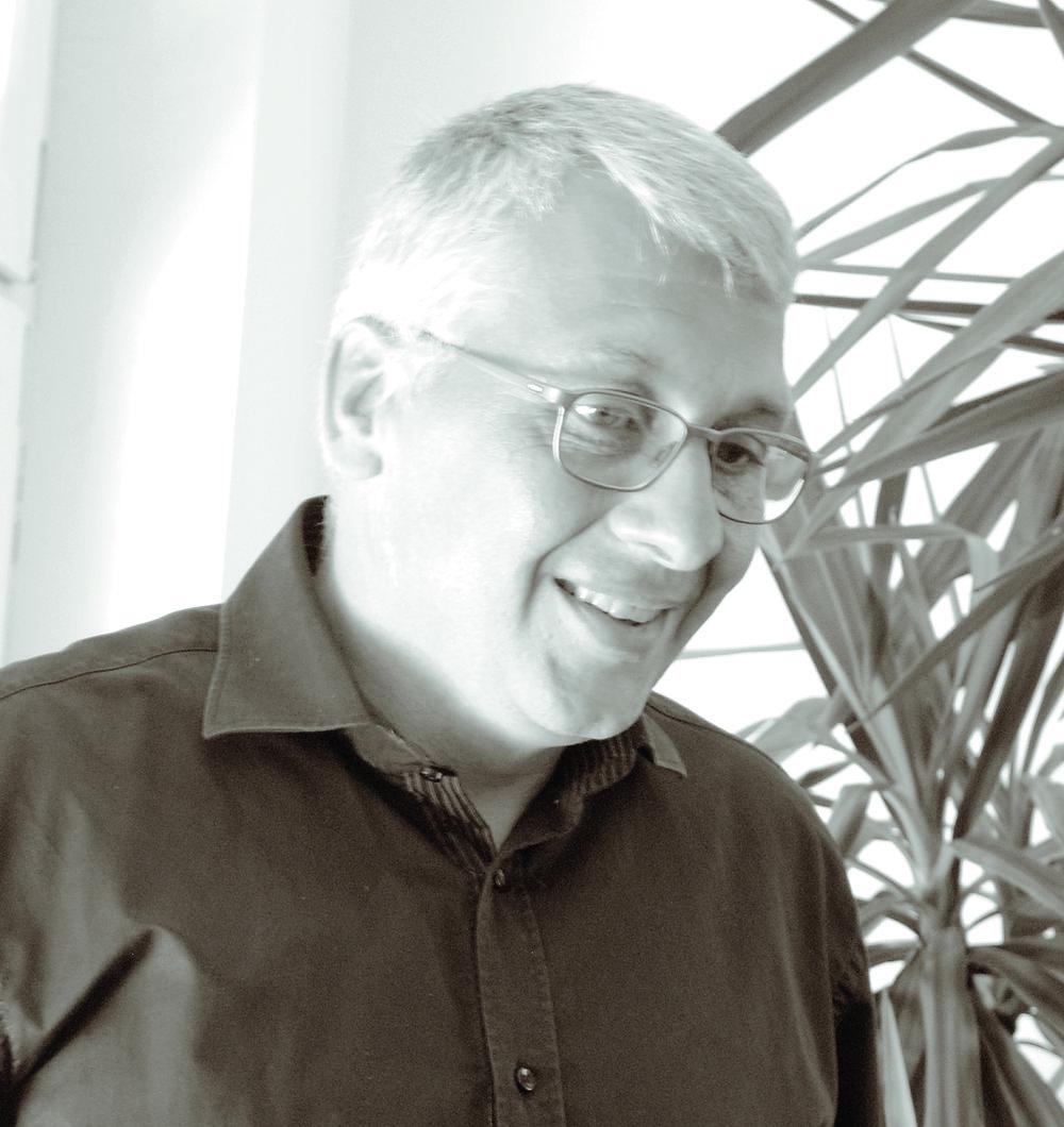 Roland Padlina