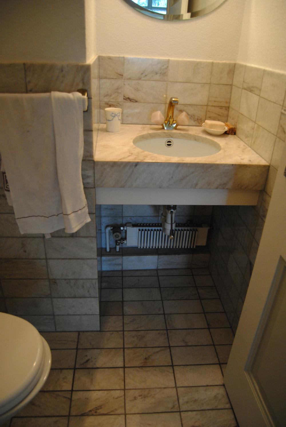 WC-vorher_nK.jpg