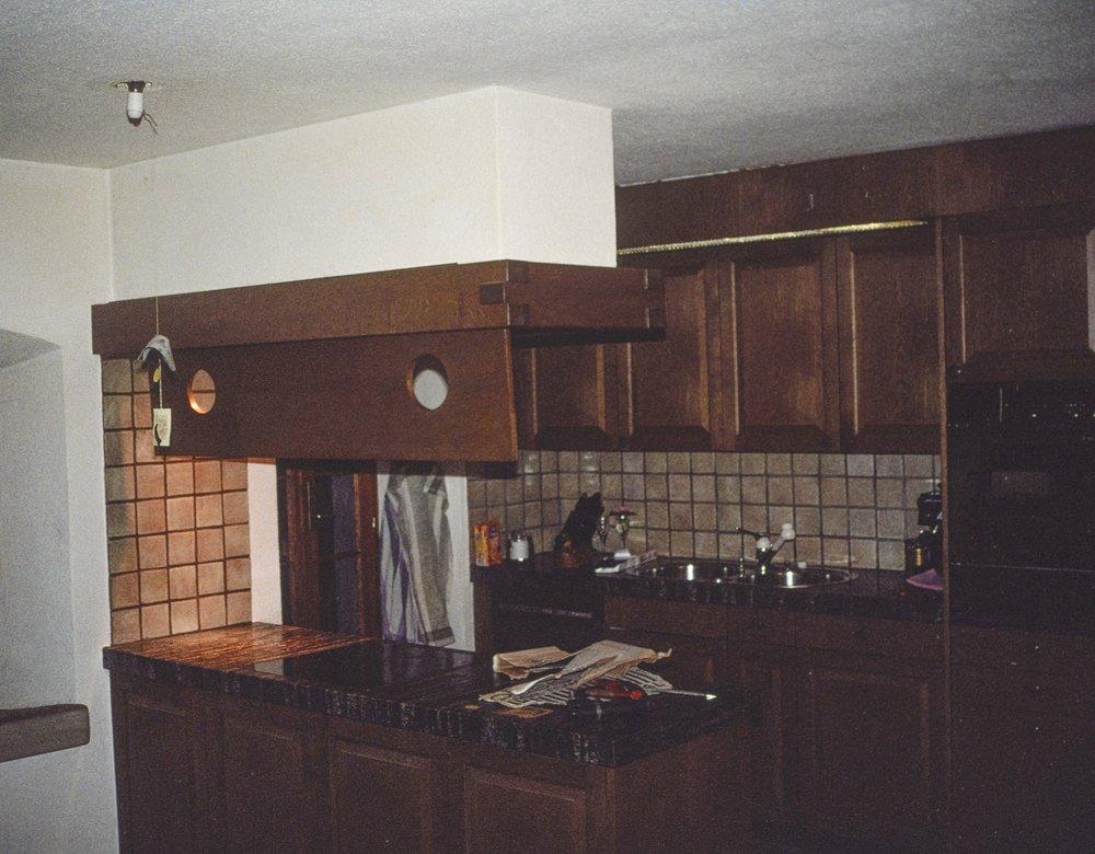 Küche_Altburg_VORHER.jpg