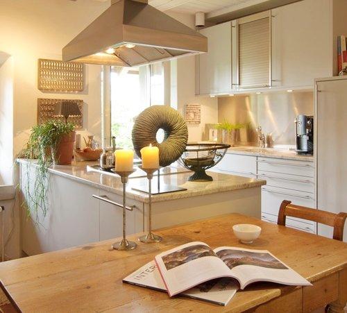 Home Staging Ausbildung home staging und home styling knowhow ch seminare für gestaltung