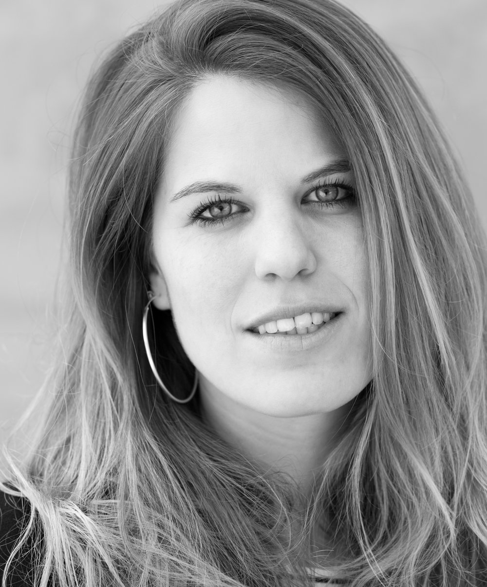 Katja Schlosser