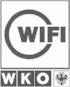 Logo_WIFI.jpg