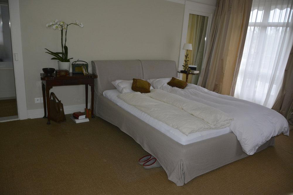 Schlafzimmer_Vorher_2_nK.jpg