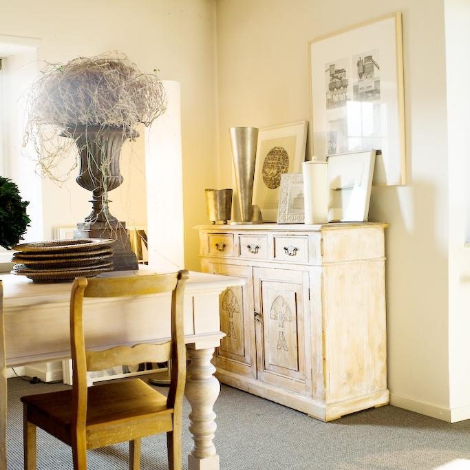 interiorausbildungen.jpg