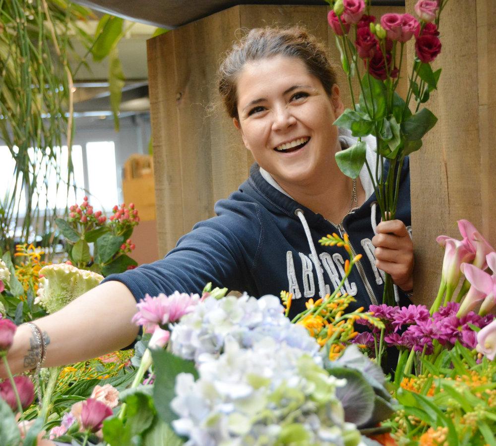 Floristin-auf-zweitem-Bildungsweg.jpg