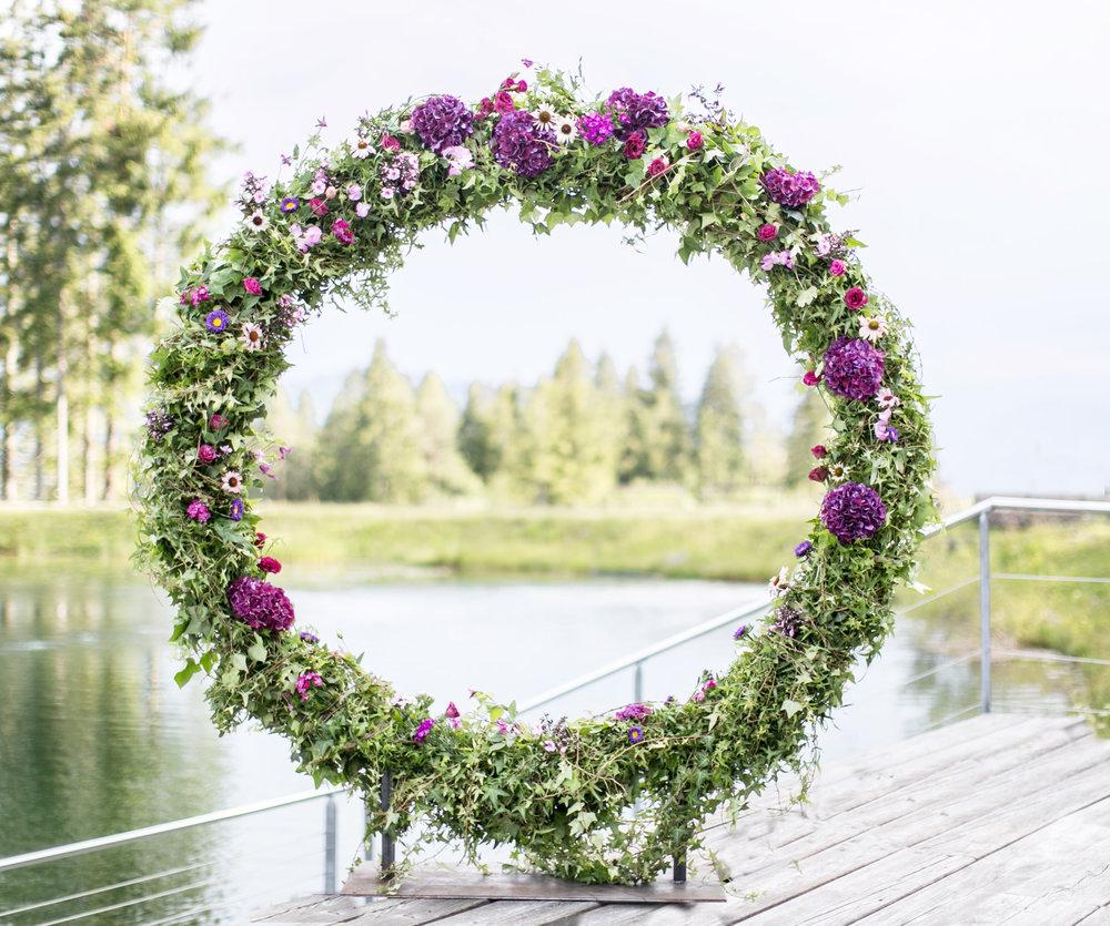 Bogen für Hochzeitskurs_2_nK.jpg
