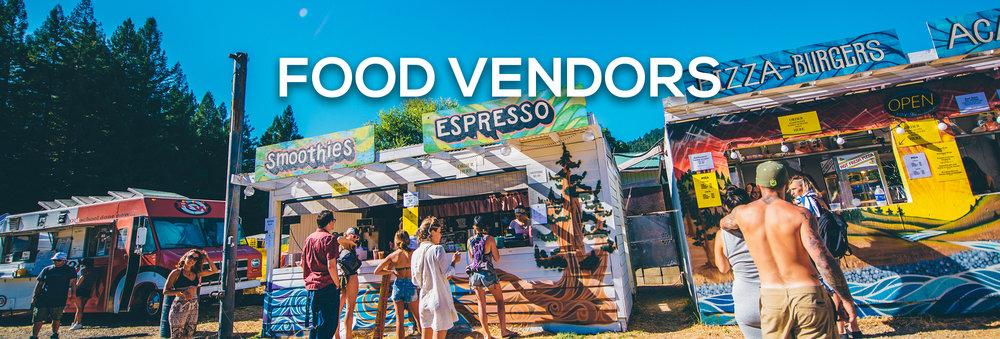 foodvendors-musicfestival-nnmf.jpg